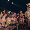 Playboy Bunny Girls and The Playboy Club (Original 1960s Footage)      - YouTube