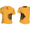 Narrowgate Proformance Sports Brand Design
