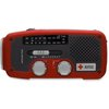 Eton American Red Cross Microlink FR160 Multipurpose Radio at REI.com