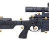 Sniper Rifle Systems - AE, AW, AX, AX50 & AICS Sniper Rifles | Accuracy International