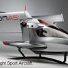 ICON Aircraft: Sport Flying Revolution