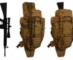 Eberlestock G4 Operator Pack - For the Sniper in You