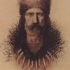 Badass of the Week: Hugh Glass