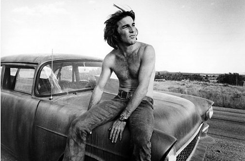 TWO-LANE BLACKTOP   UNDER THE HOOD OF THE EPIC 1971 ROAD FLICK « The Selvedge Yard