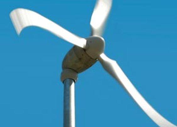 Skystream 3.7 | Southwest Windpower