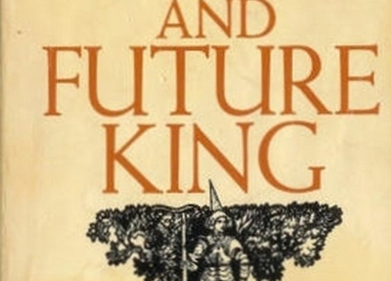an overview of the once and future king by t h white King arthur and his knights lesson plans and worksheets from students respond to 7 short answer and essay questions about th white's the once and future king.
