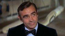 Bond, James Bond - YouTube