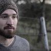A Man's Promise on Vimeo