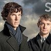 Masterpiece | Sherlock | PBS