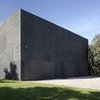World's Most Secure House: Zombie Apocalypse Approved