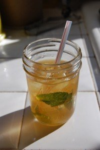 3 Easy to Make Cocktails for the Tailgate this Spring | Jack Donnelly Blog