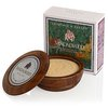 Sandalwood Shave Soap from Crabtree & Evelyn.