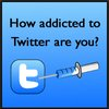 How addicted to Twitter are you? Quiz - The Oatmeal