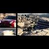 The Ferrari F12 Berlinetta Launch Video Is Epic Car Porn