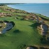 America's top 100 public Golf Courses - Gentlemint