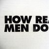 50 Rules Every Man Should Live By