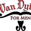 VanDykes for Men - Spa, Beauty & Personal Care - Columbus, GA | Facebook