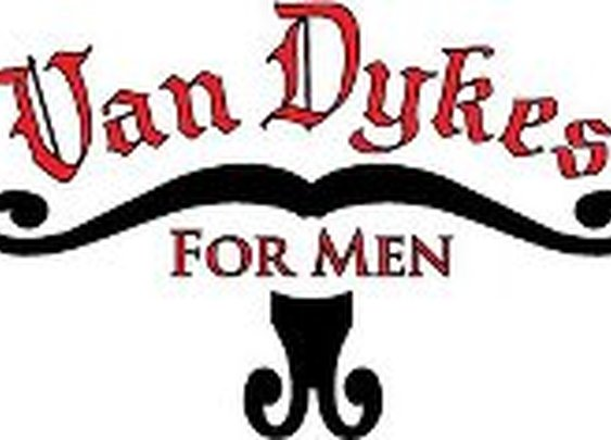VanDykes for Men - Spa, Beauty & Personal Care - Columbus, GA | Facebook