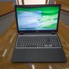 Acer Aspire Timeline Ultra M3 ultrabook (photos) - CNET Reviews
