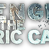 Revenge of the Electric Car | It's Alive