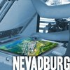 Man Wants To Build Exact Copy Of Nürburgring... In Nevada