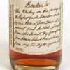 Booker's | Rating 99  |  Boys of Bourbon