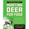 Hunting Deer for Food - Bushcraft Canada