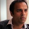 Serial Entrepreneur Gurbaksh Chahal on a Business Idea Myth | Video | Entrepreneur.com