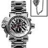 Oakley Elite Full Metal Jacket Watch - Luxury Swiss Automatic Men's Watch | Oakley Store