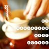 Skip the Drip: How to Manually Brew Better Coffee