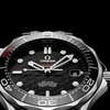 OMEGA Watches: Seamaster 300 m chronometer