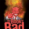 Book Of Bad | GearCulture