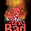 Book Of Bad | GearCulture