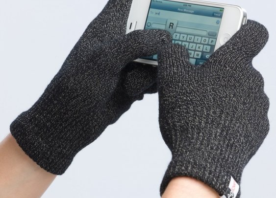 Agloves Touch Screen Gloves Sports Version