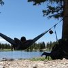 Hammocks – Not Just for the Lazy Afternoon | The Trot Line