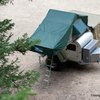 Moby1 Expediton Trailers LLC