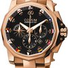 Corum Watches Admiral's Cup Chronograph 48