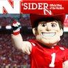 Huskers.com - Nebraska Athletics Official Web Site