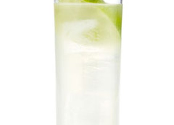 Moscow Mule-Esquire