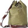 A.P.C. - Sailor's Duffel Bag