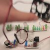 littleBits (re)intro on Vimeo