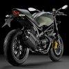 Ducati Monster Diesel Edition | Gear Patrol