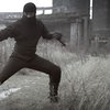 OMCOPTER - Ninja shoot with Epic on Vimeo