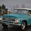 The best vintage and classic cars for sale online | Bring a Trailer - Barn finds, rally cars, and needles in the haystack.