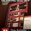 Home - Desiring God
