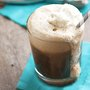 Stout Beer Ice Cream Floats