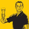 The Miraculous, Magical, Magnificent History Of Beer [Infographic] | Co.Design