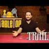 Tabletop: Trailer