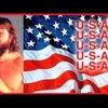 American by Macklemore      - YouTube