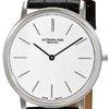 Stuhrling Original Men's 601.33152 Classic Swiss 'Ascot' Watch